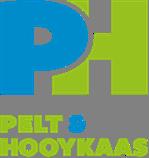 Pelt & Hooykaas Logo